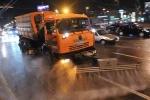 Đắt hàng, hãng xe tải KAMAZ của Nga toan tính gì ở Việt Nam?