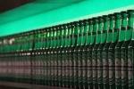Cổ phiếu Heineken tăng kỷ lục nhờ dân nhậu Việt Nam và Trung Quốc