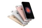 iPhone 6S và iPhone SE: Oan gia ngõ hẹp