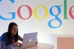 Google đã soán ngôi 'ông vua' các doanh nghiệp Mỹ của Facebook thế nào?