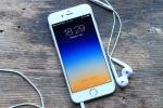 iPhone 7: Siêu phẩm 2016 của Apple sẽ có gì?