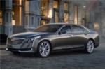 Năm 2017 sẽ có limousine mới cho Tổng thống Mỹ