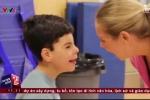 Video: Dấu hiệu nhận biết sớm trẻ tự kỷ