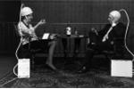 Cách giảm béo kỳ dị của phụ nữ 100 năm trước