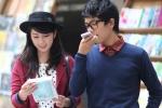 Viễn thông Việt: Thuê bao 3G tăng, doanh thu giảm mạnh