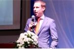 FrieslandCampina Việt Nam đột phá ngoạn mục trong việc ứng dụng truyền thông kỹ thuật số