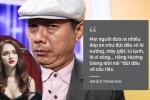 Bị Hương Giang Idol xúc phạm, nghệ sĩ Trung Dân bỏ ngang ghi hình gameshow