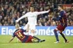 Nhận định bóng đá Real Madrid vs Barcelona: Chôn vùi hy vọng
