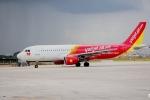 Kiểm soát viên ngủ quên khiến máy bay không thể cất, hạ cánh: Điều tra toàn diện Đài không lưu Cát Bi