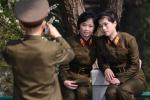 Những hình ảnh chưa từng tiết lộ về cuộc sống ở Triều Tiên năm 2014