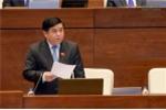 Bộ trưởng Bộ Kế hoạch và Đầu tư: Sẽ bỏ quy hoạch sân golf