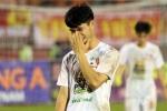 Bóng đá Việt Nam 2017: Đau đáu giấc mơ vô địch SEA Games