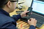 Giới trẻ Việt tìm về trào lưu công nghệ đình đám một thời