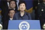 Tổng thống Hàn Quốc 'giục' người dân Triều Tiên đào tẩu