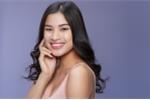 Nguyễn Thị Thành chính thức giải nghệ sau 'Miss Eco International 2017'