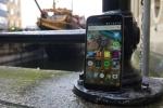 Lộ hình ảnh và thông số kỹ thuật của Motorola Moto G5 Plus ngay trước giờ G