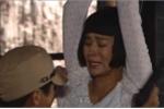Khán giả bức xúc vì mỹ nhân Hoa đóng 3 cảnh bị cưỡng bức liên tiếp