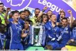 Ngoại hạng Anh 2017/2018: Các ứng viên vô địch chuẩn bị mùa giải ra sao?