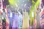 Gala nhạc Việt ngoài những tiết mục ca nhạc được dàn dựng công phu và độc đáo với sự đầu tư lớn từ mọi mặt: từ chọn bài hát, biên đạo, trang phục, dàn dựng. 25 tiết mục trong chương trình đa số là những sự kết hợp hấp dẫn và chỉ có riêng tại Gala nhạc Việt.