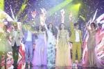 Gala nhạc Việt 8 chủ đề Duyên phận cuộc đời đã phát hành từ ngày 6/10 và ngay lập tức đã nhận được sự đón nhận của công chúng, sự công nhận của giới chuyên môn.