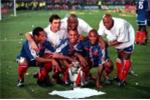 Hôm nay khai mạc Euro 2016: Hãy để trái bóng dẫn nhịp nước mắt và nụ cười