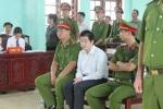 Tàng Keangnam chuẩn bị hầu tòa trong 6 ngày