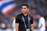 AFF Cup 2016: Kiatisak thận trọng khi gặp Indonesia ở chung kết