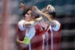 Tuyển Futsal Việt Nam đụng 'siêu sát thủ' Nam Mỹ