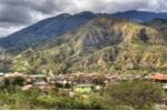 Bí mật ở 'thung lũng bất tử' và chuyện con người sống đến 140 năm