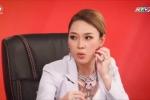 Mỹ Tâm, Hoài Linh, Phương Thanh tranh luận kịch liệt khi ngồi 'ghế nóng'