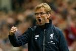 Lịch thi đấu Ngoại hạng Anh hôm nay, trực tiếp bóng đá Liverpool vs Man Utd hôm nay 15/1