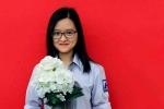 6 du học sinh Việt nổi tiếng ở Harvard