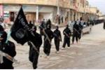 'Bộ trưởng thông tin' IS bị tiêu diệt như thế nào?