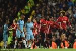 Man City vs MU: MU lập kỷ lục tệ hại, Guardiola trên tài Mourinho