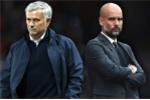 5 điểm nóng định đoạt đại chiến Man City vs Man Utd