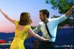 Oscar 2017: Liệu ai có thể cản bước 'La La Land'?