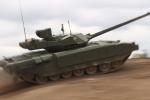 Vì sao Mỹ có thể thua Nga trong cuộc chiến mặt đất?