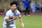 'Thật phí phạm nếu Vũ Văn Thanh chỉ chơi bóng ở Đông Nam Á'