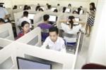 Hôm nay, đăng ký dự thi vào Đại học Quốc gia Hà Nội đợt 2
