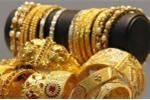 Giá vàng hôm nay 6/12 đắt kỷ lục so với giá vàng thế giới