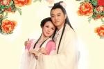 Hinh anh 'Mau don dinh' - Chuyen tinh am – duong lang man 4