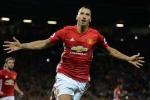 Chung kết Man Utd vs Southampton: 4 điểm nóng quyết định chủ nhân Cup Liên đoàn Anh