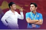 HLV Lê Thụy Hải: Thái Lan cần thay Kiatisak, Việt Nam thì chẳng cần anh ấy đâu!