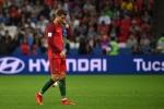 Đón hai con trai mới chào đời, Ronaldo bỏ dở Confederations Cup