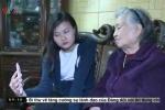 Thông tin mới vụ nuôi nhầm con 42 năm ở Hà Nội