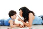 Điều cha mẹ phải biết khi nuôi dạy con trai
