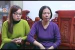 Video: Thêm một trường hợp trao nhầm trẻ sơ sinh ở Hà Nội