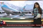 Con gái chủ tịch hãng hàng không bắt phi công hạ cánh, đuổi tiếp viên