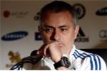 Tin sáng 7/6: Pháp mất Ribery, Mourinho gọi tên vô địch World Cup