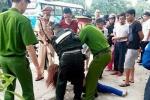 Bác bỏ thông tin xuất hiện nhiều vụ bắt cóc trẻ em ở Quảng Ninh